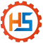 Ningbo Haosu Machinery Co,. Ltd.